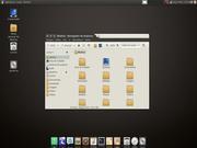 Linux: Debian 6.0