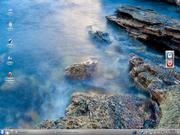 Linux: Minha Primeira Área de Trabalho Personalizada