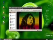 De volta ao KDE