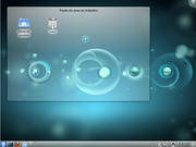 Linux: Codename Constantine