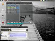 Linux: Fazendo uns ajustes no XFCE