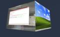 Linux: Beryl+Ubuntu 7.04