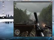 Linux: Jogando Call of Duty 2 no Ubuntu
