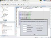 Linux: Estudando um pouco de JAVA