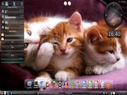 Linux: Biglinux 11.10