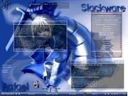 Linux: Anime ...