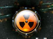 Linux: Radioativo