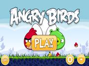 Linux: Angry Birds no Ubuntu