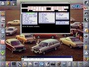 Linux: BBS ainda viva!