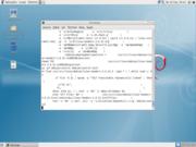 Linux: Pequena Compilação...
