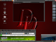 Linux: Ubuntu Daredevil