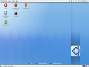 Linux: Versão Final