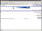 Linux: Meu Mail de 1GB aff!!!