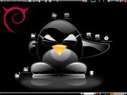 Linux: Opá..