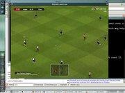 Linux: Fifa 2005
