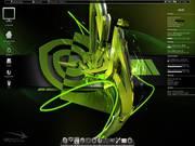 Debian Wheezy sem Window Manager :P