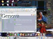 genova_linux