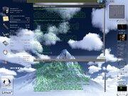 Linux: Flux :o)