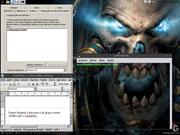 Linux: Linux Mint LXDE