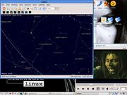 Linux: educação no Linux