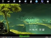 Linux: Simplesmente Lindo :-)