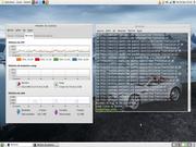 Linux: LinuxMint-14-MATE