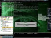 Linux: panic!
