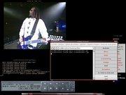 Linux: RedHat9+BlackBox
