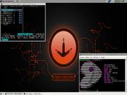 Linux: Sabayon - Kernel 3.3
