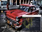 Linux: NetBook com Xubuntu 14.04.1