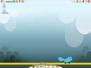 Linux: Incrível!