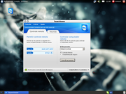Team Viewer 7