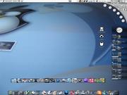 Linux: ::. TEMIS DESKTOP .::