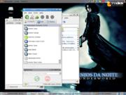 Linux: Ubuntu 7.04 Comunicações