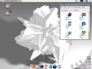 Linux: Cleany Ubuntu