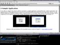 Linux: Ion2 no slackware 10