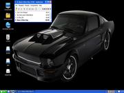 Linux: YLMF.OS 3.0